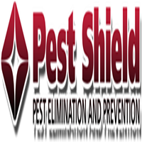 Pest Shield Corporation