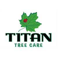 Titan Tree Care
