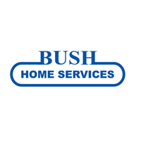 Bush Home Services