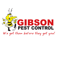 Gibson Pest Control