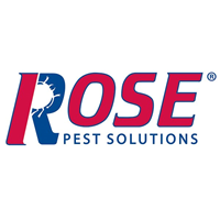 Rose Pest Solutions Specialty Services Division