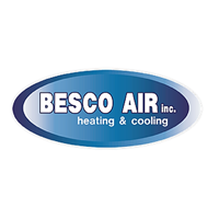 Besco Air
