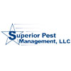 Superior Pest Management LLC