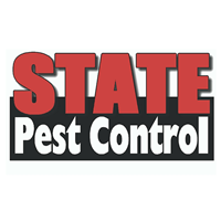 State Pest Control