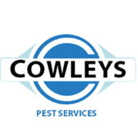 Cowleys Pest Services