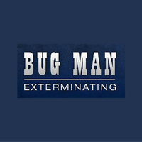Bug Man Exterminating Services