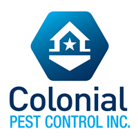 Colonial Pest Control