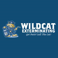 Wildcat Exterminating