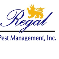 Regal Pest Management