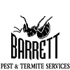 Barrett Pest & Termite Services